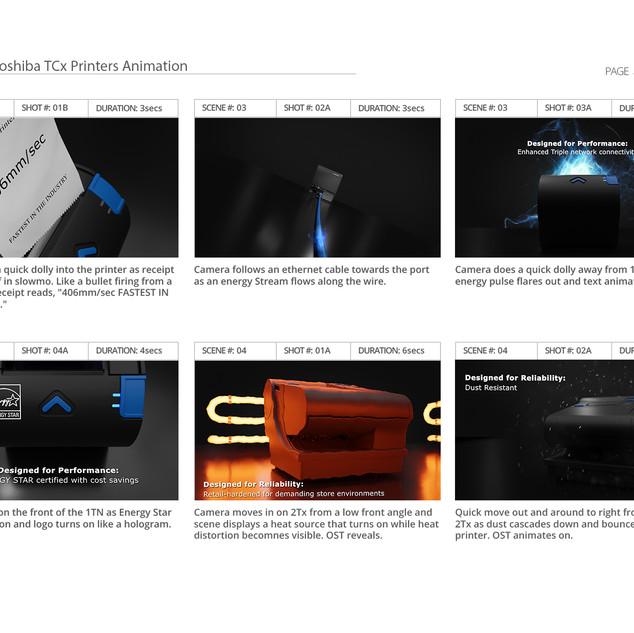 Toshiba TCx Printers Storyboard V4_Page_2