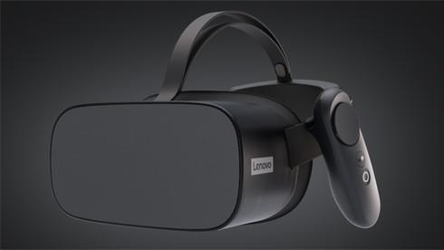 LENOVO MIRAGE S3 VR