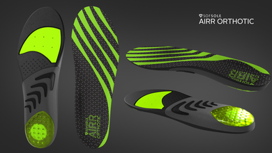 Insole 4 - Airr Orthotic.png