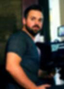 Jesse Headshot 2.jpg