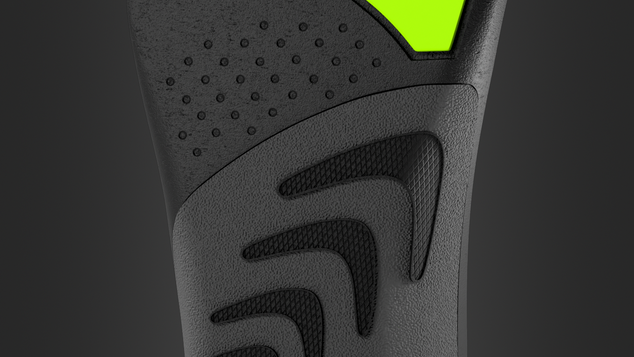 Insole 4 - Airr Orthotic FRONT.png