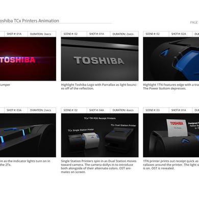 Toshiba TCx Printers Storyboard V4_Page_1