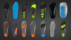 SofSole Insole MASTER IMAGE.png