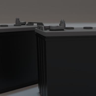 WMB Battery Angle 2 (Look Dev)