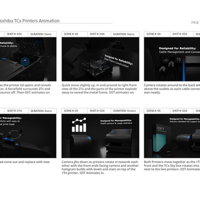 Toshiba TCx Printers Storyboard V4_Page_3