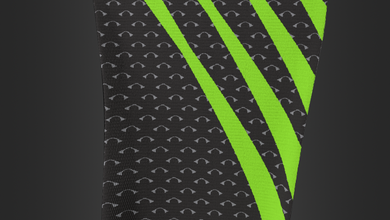 Insole 4 - Airr Orthotic BACK .png
