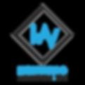 HAV_Gray&Blue_LogoFull_Square.png
