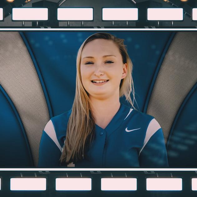Jessica Miller SS Video Still 9
