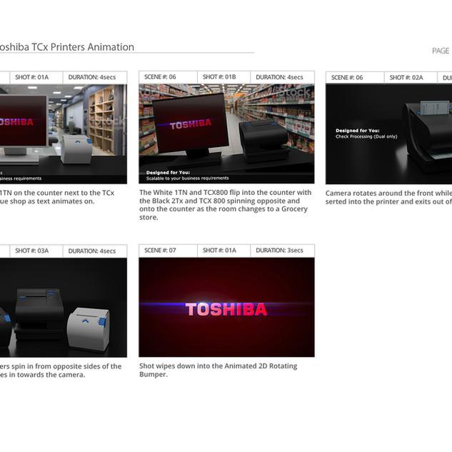 Toshiba TCx Printers Storyboard V4_Page_4