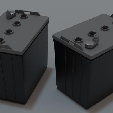 WMB Battery Angle 1 (Look Dev)