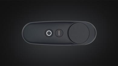 9.Lenovo_MirageS3_Remote.jpg