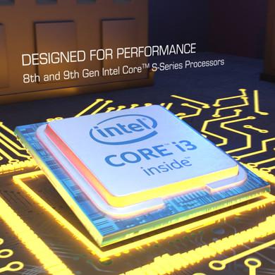 3. CPU.jpg