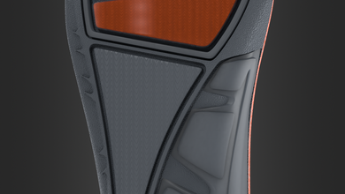 Insole 10 - Athletic FRONT.png