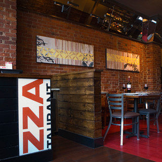 Cafe 47