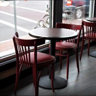 PejamaJo Cafe