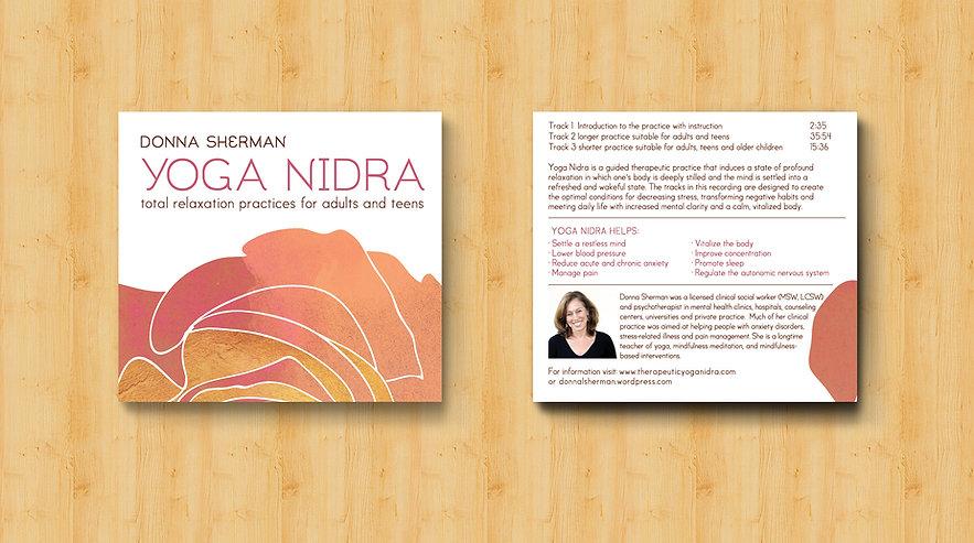 YOGA NIDRA cover.jpg
