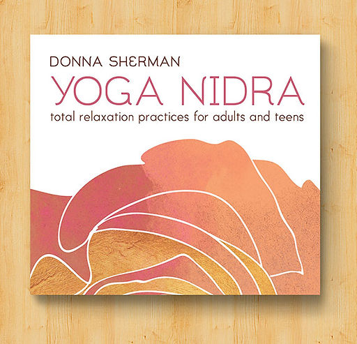 YOGA-NIDRA-cover-copy.jpg