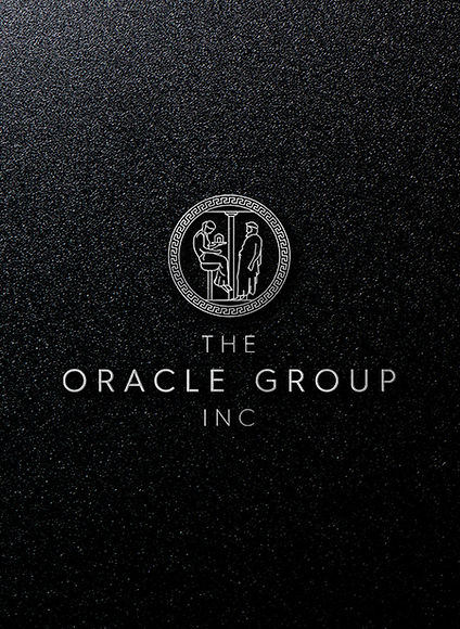 Oracle Group Shimmering Logo.jpg