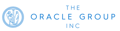 Oracle Group Logo Blue.png