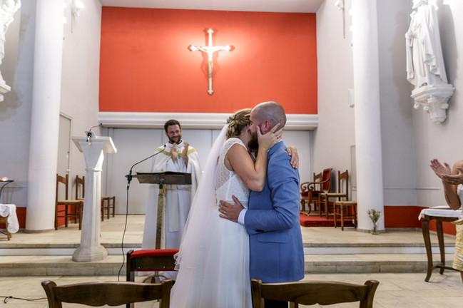 40_mariage_celia_anthony_site.jpg