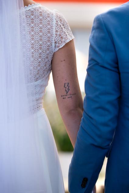 43_mariage_celia_anthony_site.jpg