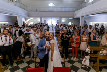 46_mariage_celia_anthony_site.jpg