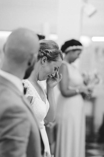 42_mariage_celia_anthony_site.jpg