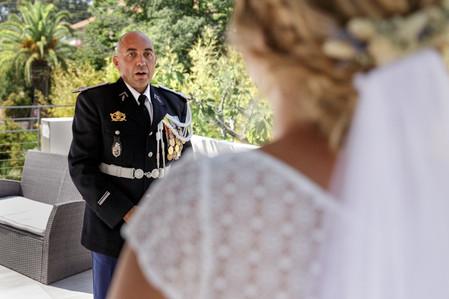 32_mariage_celia_anthony_site.jpg