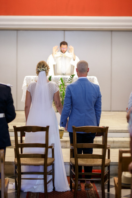 44_mariage_celia_anthony_site.jpg