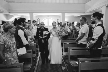 36_mariage_celia_anthony_site.jpg