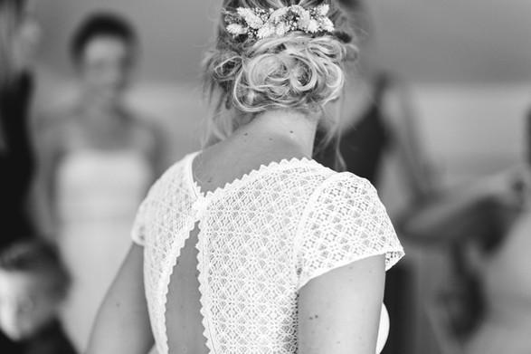 30_mariage_celia_anthony_site.jpg