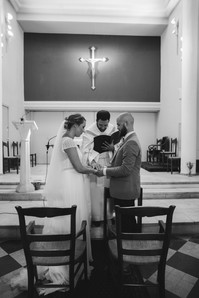 38_mariage_celia_anthony_site.jpg