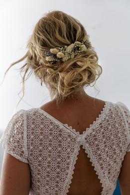 28_mariage_celia_anthony_site.jpg