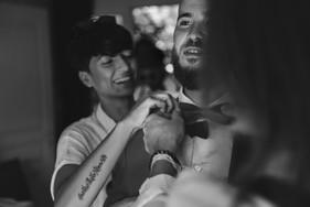 3_mariage_celia_anthony_site.jpg