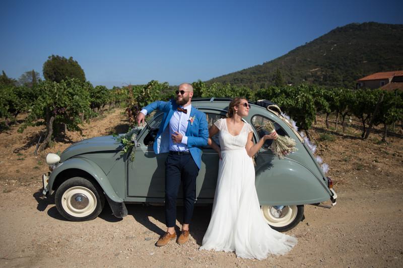 49_mariage_celia_anthony_site.jpg