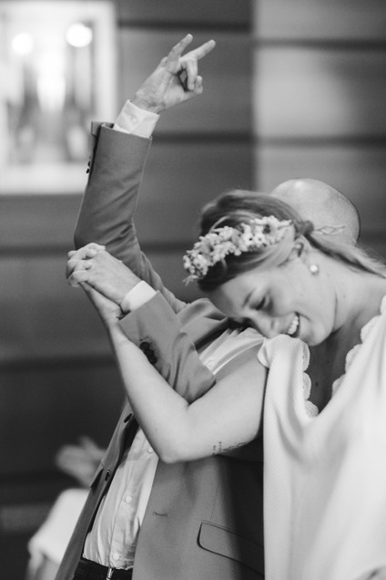 11_mariage_celia_anthony_site.jpg