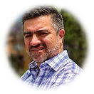 Arturo Lopez Gallo.jpg