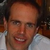 José Eleuterio Aja Martínez