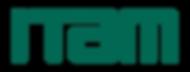 logo-ITAM.png