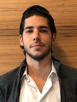 Alvaro Adame Aguilar