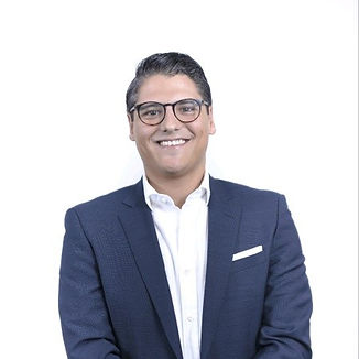 Ricardo Martínez de la Maza