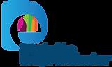 logo-DE-horizontal.png