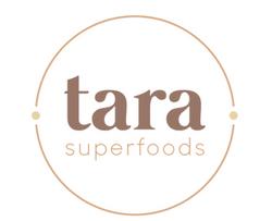 Tara Superfoods