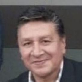 Armando González Altamirano