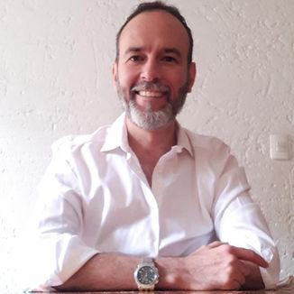 Raúl Escalante Díaz Ceballos