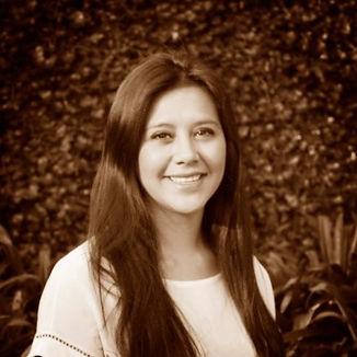Claudia Ivette Ludlow Trejo
