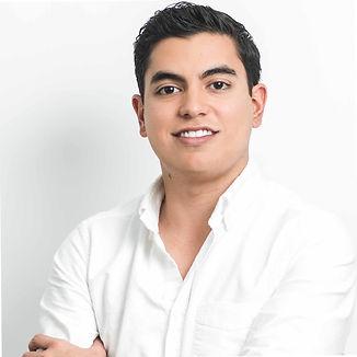 Roberto Velarde*