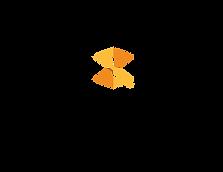 Logo Mexarrend OK-01.png