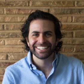 José Luis Curi Lepe