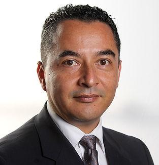 Juan Fernando Calderón Cabello